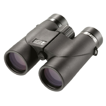 Opticron 10x42 Explorer WA ED Roof Prism Binoculars - Ex Display